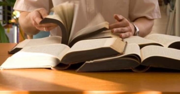 كيف تقرأ 1000 كلمة في الدقيقة
