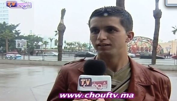 مغاربة يريدون الانجليزية لغة ثانية في المغرب