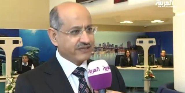الخطوط السعودية تفتتح مكتبها الجديد في الدار البيضاء