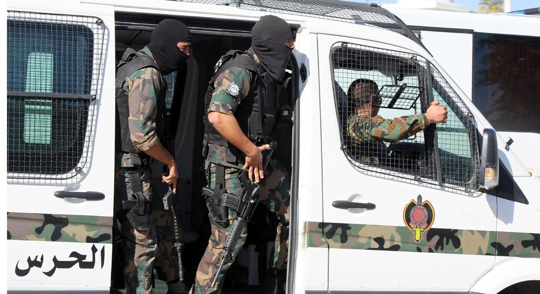 رفع حالة الطوارئ سيساعد الجيش على تأمين الحدود والتصدي للارهاب