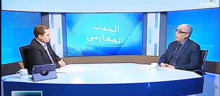 الجزائر.. أية استراتجية لدى المشاركين في الرئاسيات؟