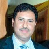 العلاقات التونسية الخليجية وتوافر الإرادة السياسية