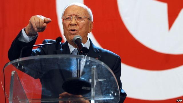 الفصل 15 من قانون الانتخابات يهدد نداء تونس