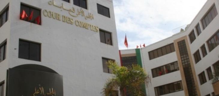رئيس الحكومة يصدر مرسوم مراقبة المجلس الأعلى للحسابات لاستخدام الأموال العمومية