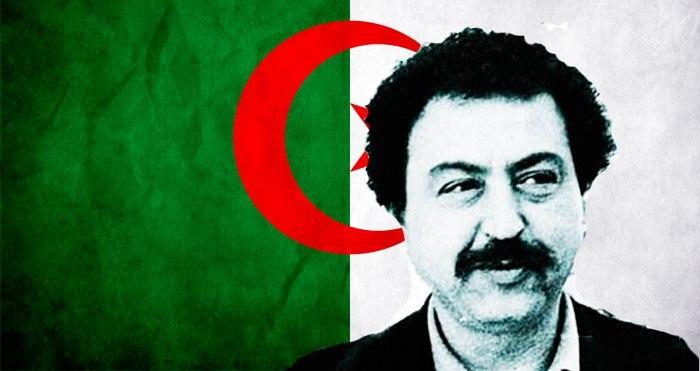 وهران تخلد الذكرى العاشرة لرحيل المسرحي عبد القادر علولة