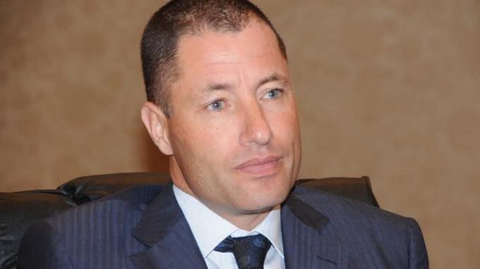 التحقيق مع عضو سابق في جامعة الكرة في قضية اختلاس ملايين