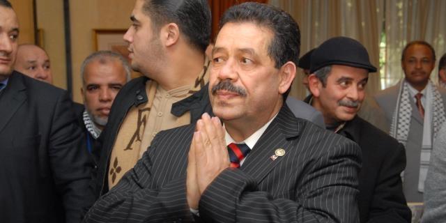شباط في مراكش: حزبنا  كان دائما عند الموعد للتصدي لأزمات  المغرب