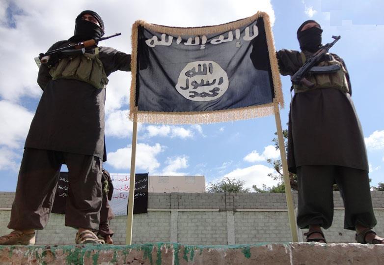 السلفية الجهادية تثير قلقا سياسيا في تونس