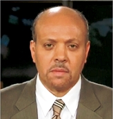الحوار طريق ليبيا الوحيد لإعادة الاستقرار