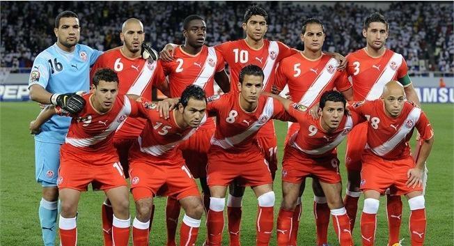 نسورقرطاج تفرض تعادلا ايجابيا على منتخب كولومبيا