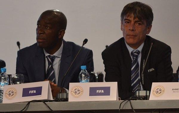 رابح مادجر : الرياضة الجزائرية وكرة القدم بالتحديد تحتاج إلى تغييرات وإعادة نظر
