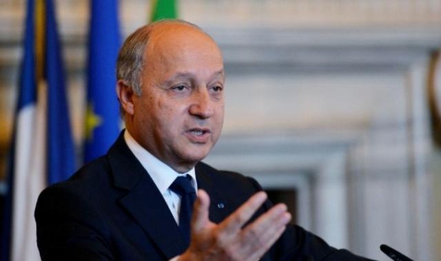 فرنسا تعتذر عن الإزعاج الذي تعرض له مزوار في مطار شارل ديغول