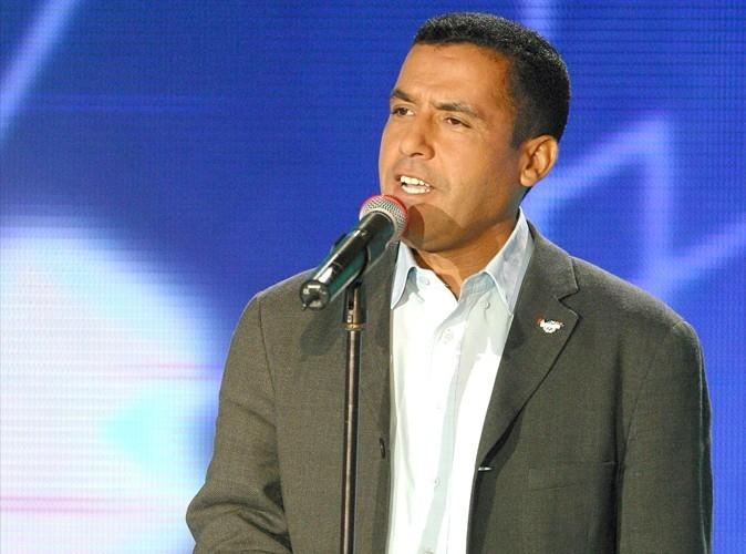 المطرب المغربي محمد عدلي يطرح أغنيته الجديدة