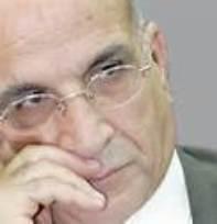 حمادي الجبالي.. «أبو الفتوح» تونس؟