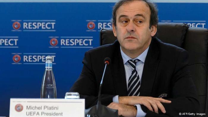 إقامة بطولة الأمم في أوروبا تخلق نقاشا بين المنتخبات والأندية