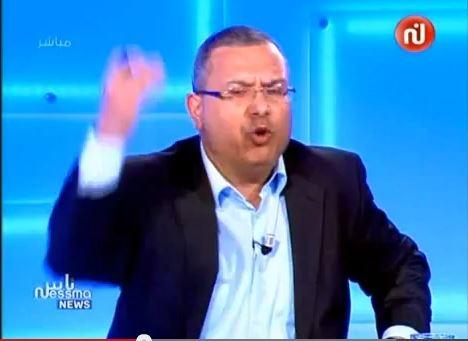 آلاف المليارات تنهب من تونس من خلال ثرواتها