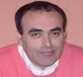 تكريم الوزيرة  المغربية بسيمة الحقاوي في الولايات المتحدة الأمريكية