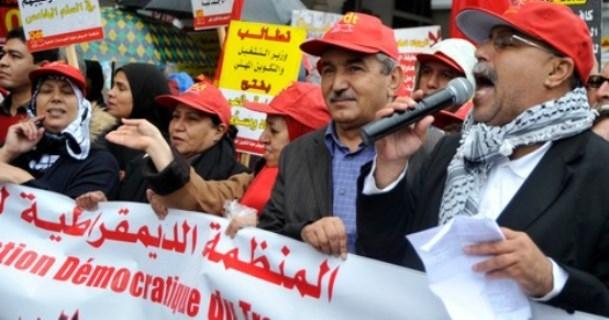 النقابة التونسية لمديري المؤسسات الإعلامية تستغرب من محتوى كراسات شروط الهايكا