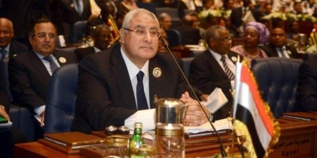 بنكيران : لم انسحب من القمة العربية خلال القاء الرئيس المصري لكلمته