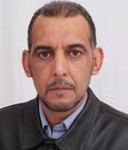 الجزائر والرئيس.. أزمة نظام ومأساة وطن
