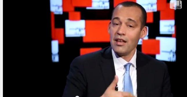 ا 3 الاف مليار من القروض الخارجية لم تدخل الى تونس