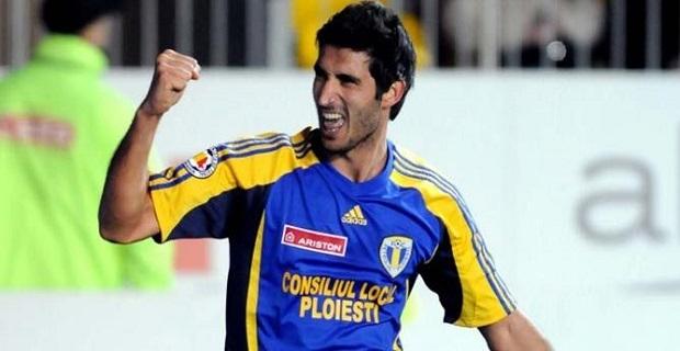 المدرب التونسي المؤقت نزار خنيفر يستدعي حمزة يوسف للمباراة كولومبيا