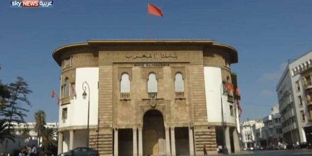 مصرفان مغربيان يعتزمان إقامة فروع إسلامية