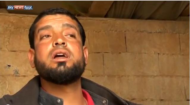جنوب تونس: المعطلون يطالبون بتنمية المنطقة