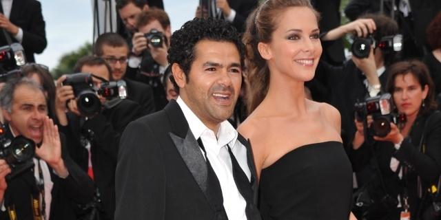 بعد مزوار وزير خارجية المغرب..جمال الدبوز يخضع بدوره للتفتيش في فرنسا