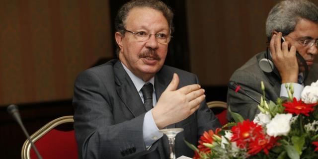 انخفاض في أثمان الخضر وارتفاع في أسعار السمك  وفواكه البحر  بالمغرب