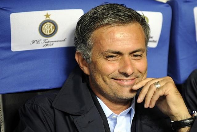 مورينيو يسعى لخطف 3لاعبين  دفعة واحدة من الريال مدريد