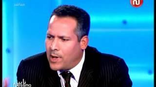 خليفة بن سالم: هناك أكثر من 400 خلية إرهابية نائمة في تونس