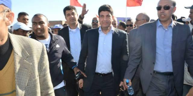 بكوري : الخصوصية المغربية نفتخر بها  ونبقى ملزمين بالحفاظ عليها