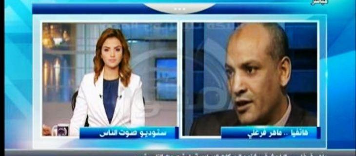 موريتانيا تحظر نشاط أكبر جمعية للاخوان