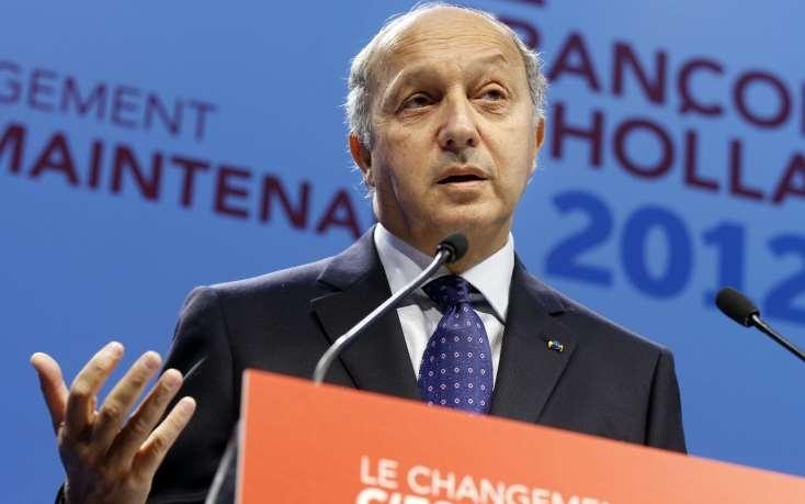 فابيوس يعترف بوجود خلل في طريقة التعامل مع شكاية الجمعية الفرنسية ضد مدير مراقبة التراب الوطني