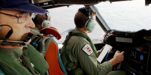 لغز الطائرة الماليزية قد لا يحل أبداً