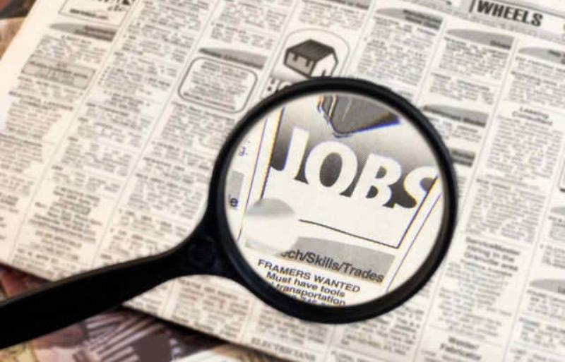 إحذر 5 عبارات كاذبة ستسمعها خلال بحثك عن عمل