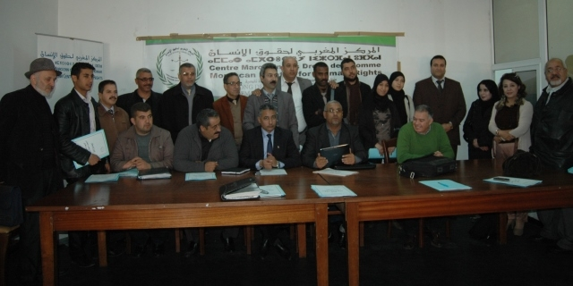 خمسة مغاربيين ضمن القائمة القصيرة لجائزة الشيخ زايد للكتاب