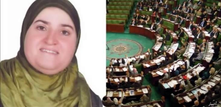 لجنة التشريع العام تحذف فصلين من مشروع القانون الانتخابي التونسي