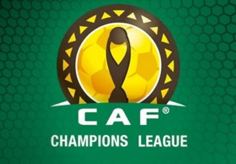 نتائج ايجابية للاندية المغاربية في دوري أبطال افريقيا
