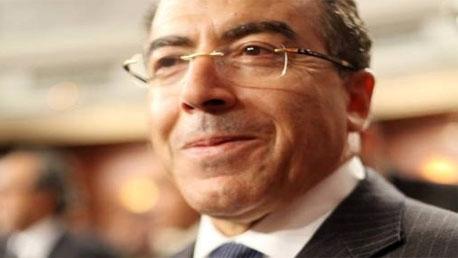 وزير الخارجية التونسي يراهن على الدبلوماسية الاقتصادية