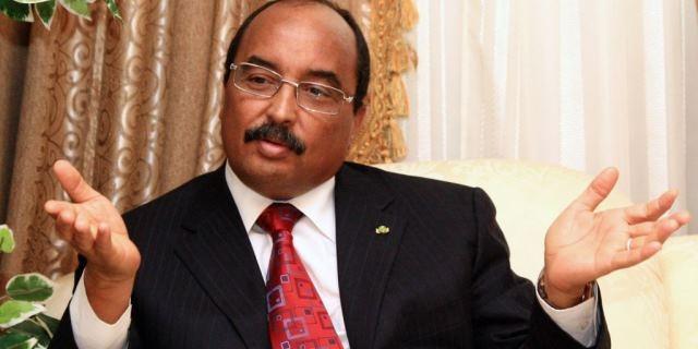 نواكشوط تنفي رسميا: لم نسحب دبلوماسيينا من الرباط