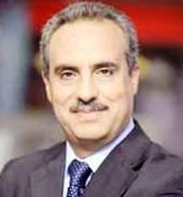 الإعدام بالجملة في مصر
