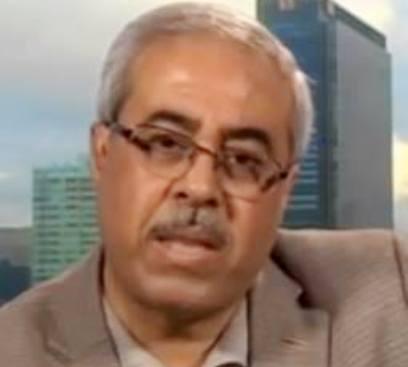 تأزم العلمانية والديمقراطية والليبرالية في العالم العربي