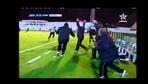 هدف يايا توري الخرافي ضد ساندرلاند