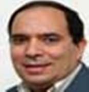 عذاب المصريين فى ليبيا