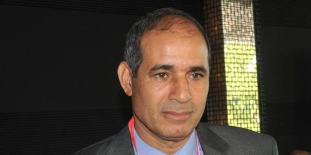 المغاربة يفضلون الزاكي كمدرب للمنتخب الوطني حسب استطلاع