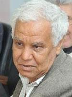 ربيع الجزائر وخريف وزراء الرئيس؟