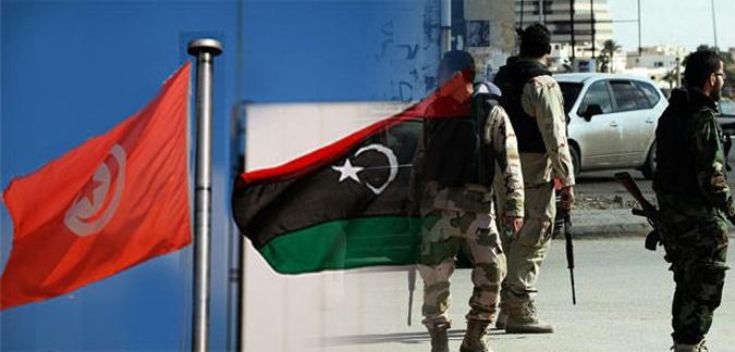 تونس تدعو  ليبيا لإطلاق سراح مختطف ديبلوماسي