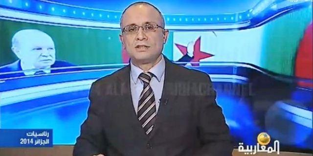الجزائر: شجرة بوتفليقة.. وغابة النظام!